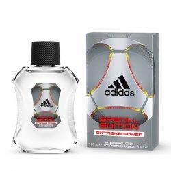 Adidas Extreme Power, woda po goleniu, 100ml (M)