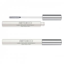 Artdeco Lash Growth Activator, od�ywka do rz�s, 7ml