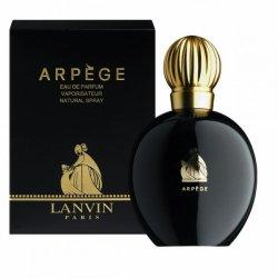Lanvin Arpege, woda perfumowana, 100ml (W)