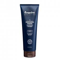 Esquire Grooming, pasta definiująca, 237ml