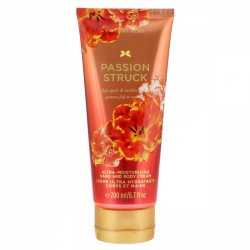 Victoria's Secret Passion Struck, krem do ciała, 250ml