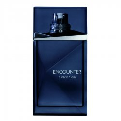 Calvin Klein Encounter, woda toaletowa, 30ml (M)
