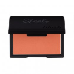 Sleek Makeup Blush, róż do policzków Life's a Peach