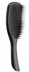Tangle Teezer Wet Detangler, szczotka do rozczesywania mokrych włosów, duża