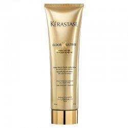Kerastase Elixir Ultime, krem odżywczy z olejkami do włosów cienkich, 125ml