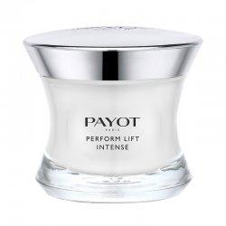 Payot Perform Lift, krem modeluj�co-zag�szczaj�cy sk�r� dojrza��, 50ml