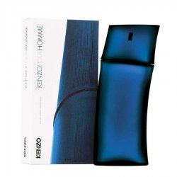 Kenzo Pour Homme, woda toaletowa, 50ml (M)