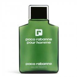 Paco Rabanne Pour Homme, woda toaletowa, 100ml, Tester (M)