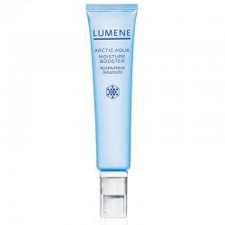 Lumene Arctic Aqua, serum do twarzy intensywnie nawilżające, 35ml