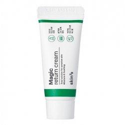 Skin79 Magic Return Cream, wielofunkcyjny krem nawilżający, 15ml