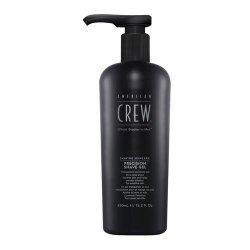 American Crew, żel do precyzyjnego golenia, 450ml