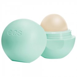 EOS balsam do ust, Sweet Mint, 7g