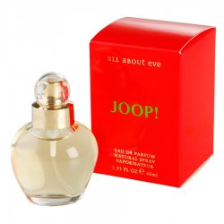 Joop All about Eve, woda perfumowana, 40ml (W)