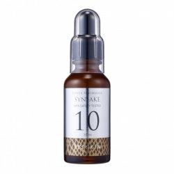 It's Skin Power 10 Formula SYN-AKE, serum wygładzające, 30ml