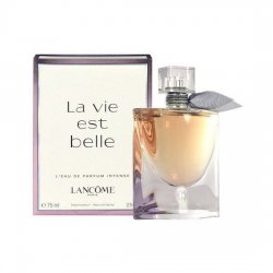 Lancome La Vie Est Belle Intense, woda perfumowana, 50ml (W)