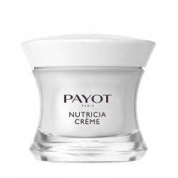 Payot Hydro-Nutritives, od�ywczy krem regeneruj�cy do cery suchej, 50ml