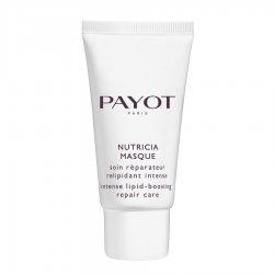 Payot Nutricia Masque, maska od�ywcza, 50ml
