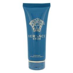 Versace Eros, balsam po goleniu, 100ml (M)