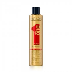 Revlon Uniq One, suchy szampon, 300ml