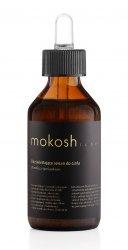 Mokosh, rozświetlające serum do ciała ICON, wanilia z tymiankiem, 100 ml