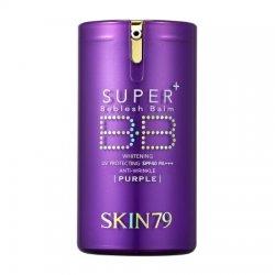 SKIN79 Main BB+, krem BB, SPF40 PA++, 40g