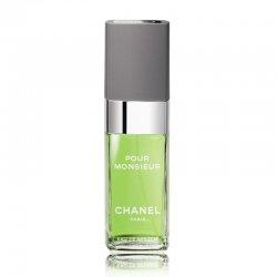 Chanel Pour Monsieur, woda toaletowa, 100ml (M)