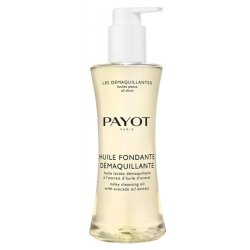 Payot Demaquillantes, olejek do demakijażu, 200ml