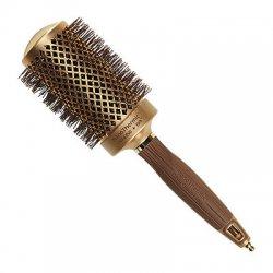 Termiczna szczotka do włosów Olivia Garden NT-54