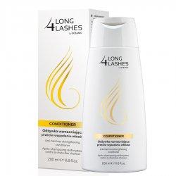 Long 4 Lashes, odżywka przeciw wypadaniu włosów, 200ml