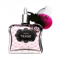 Victoria's Secret Sexy Little Things Noir Tease, woda perfumowana, 50ml (W)