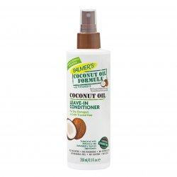 Palmers Coconut Oil, odżywka kokosowa w sprayu, 250ml