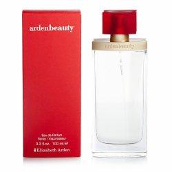 Elizabeth Arden Beauty, woda perfumowana, 50ml (W)