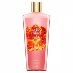 Victoria's Secret Passion Struck, żel pod prysznic, 250ml