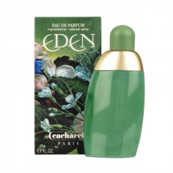 Cacharel Eden, woda perfumowana, 50ml (W)