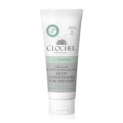 Clochee, lekka odżywkado włosów przetłuszczających się, 100ml