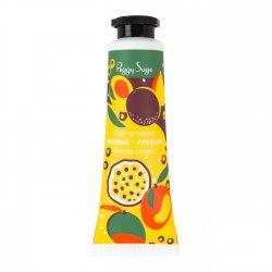 Peggy Sage, krem do rąk, mango i passiflora, 30ml