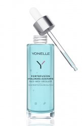 Yonelle Fortefusion, kwas hialuronowy forte, 48ml