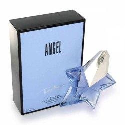 Thierry Mugler Angel, woda perfumowana, 50ml (W)