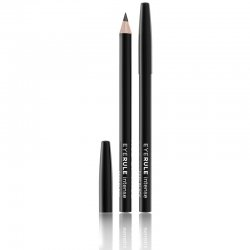 Ace of Face Eyerule Intense, kredka do oczu typu kohl, kolor czarny