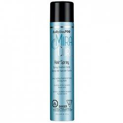 BaByliss PRO Curl Hair Spray, spray utrwalający do loków, 340ml
