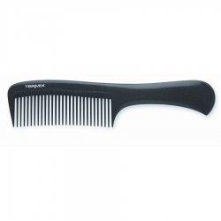 Termix, grzebień, Titanium 825, do rozczesywania i nakładania preparatów na włosy