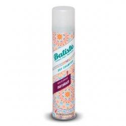 Batiste Marrakech, suchy szampon, 200ml