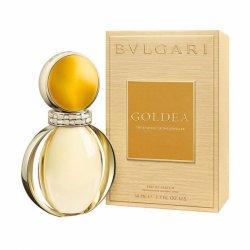 Bvlgari Goldea, woda perfumowana, 90ml (W)