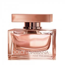 Dolce & Gabbana Rose The One, woda perfumowana, 75ml (W)