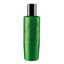 Orofluido Amazonia, szampon regenerujący, 200ml