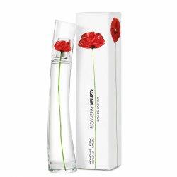 Kenzo Flower By Kenzo, woda perfumowana, 100ml (W)