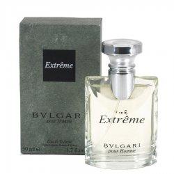 Bvlgari Pour Homme Extreme, woda toaletowa, 100ml (M)