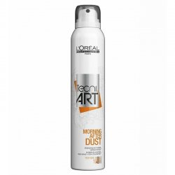 Loreal Tecni Art, Morning After Dust, suchy szampon, 200ml