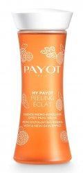 Payot My Payot Peeling Eclat, mikrozłuszczająca esencja do twarzy, 125ml