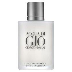 Giorgio Armani Acqua di Gio, woda po goleniu, 100ml (M)